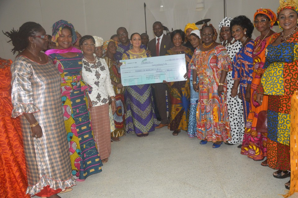 remise ce cheque 2016 femmes